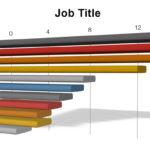 Job-Title