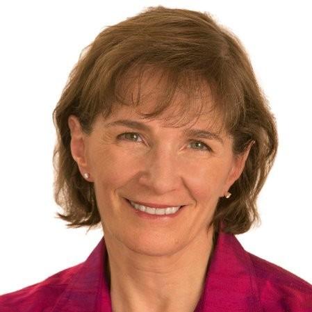 Regina Phelps