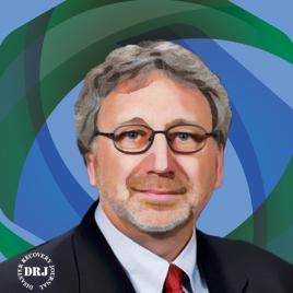 Dr. Stephen Goldman