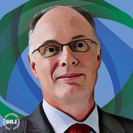 Henk Grouls