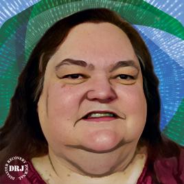 Darla Bennett