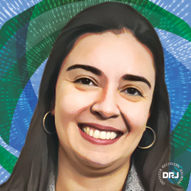 Selma Coutinho