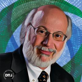 Dr. Al Marcella