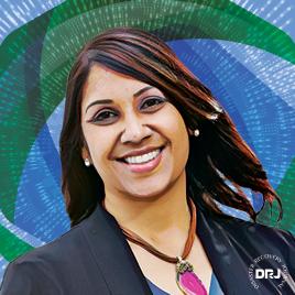 Renuka Darbha