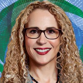 Joan Landry