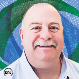 Peter Laz