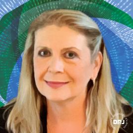 Donna Nielsen