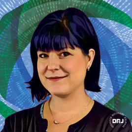 Jennifer Sand
