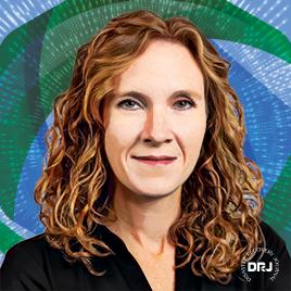 Sara Pratley