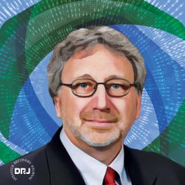 Dr. Steve Goldman