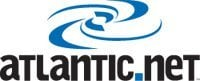 Atlantic.Net