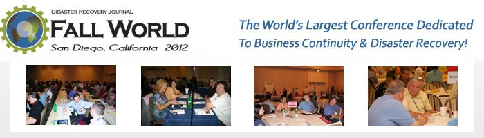 July 9, 2012: Discover New Solutions in Our Strategic Sessions
