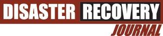 September 10, 2012: Call For Papers Deadline for Speaker Submissions Ending Soon