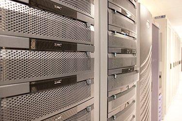 Bethlehem-Data-Center-Rack