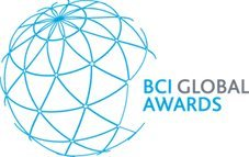 New BCI Regional Awards launched as part of the BCI Global Awards Programme 2013