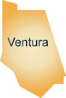 Ventura County Keeping Citizens Safe During Times of Crisis