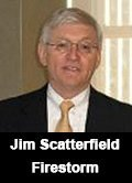 scatterfield