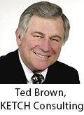 ted-brown