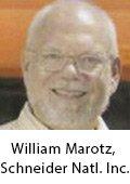 william-marotz