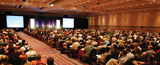 Spring World 2015 – March 22-25, 2015 – The World's Largest Conference Dedicated To Business Continuity!