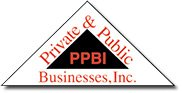 Having a Successful Public Private Partnership