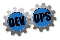 DevOps: History, Principles, Tools, and Business Impact