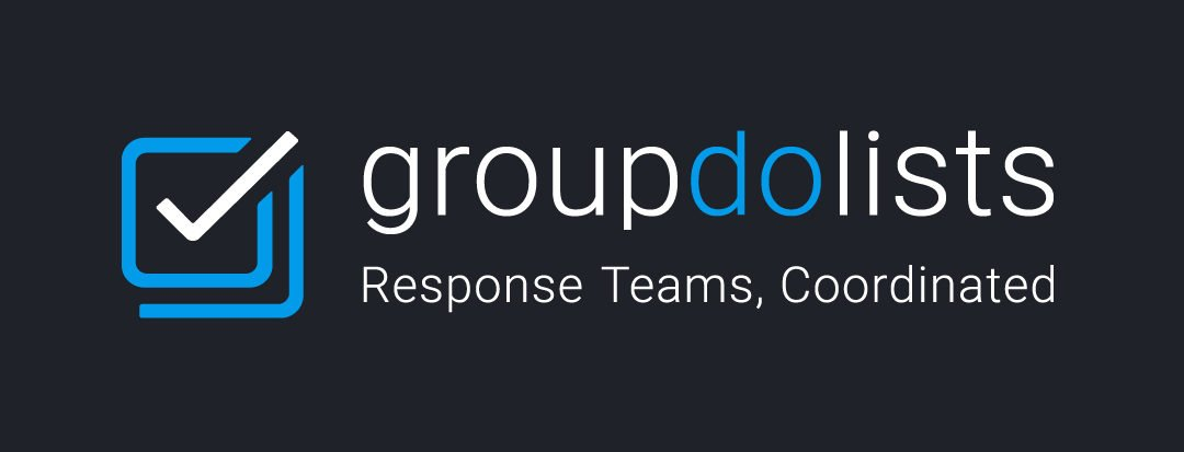 Company Spotlight: GroupDoLists