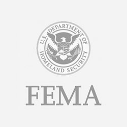 FEMA: Federal Assets Supporting State Response Efforts as Rain Continues to Deluge Area