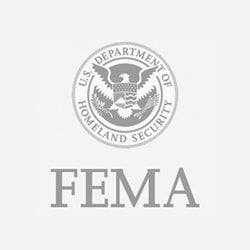 FEMA and Federal Partners Prepare for Catastrophic Category 5 Hurricane Irma