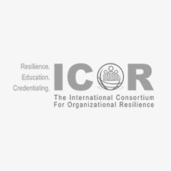 ICOR Critical Environments 2018 Course Schedule