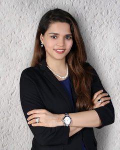 Azeem Fatima