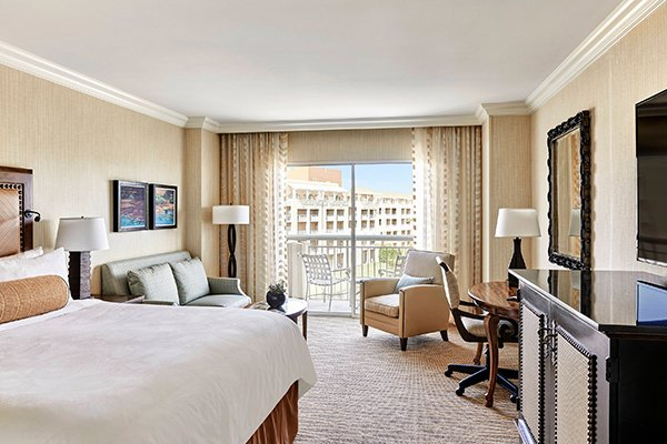 phxdr-guestroom-0175-hor-clsc-600px