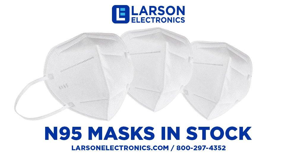 masks n95 virus