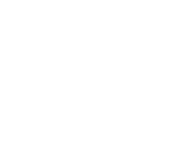 drj logo